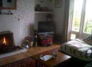 AAK14 Kentish Town £135